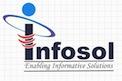 Infosol Pte. Ltd.